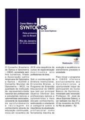 revista syntonics