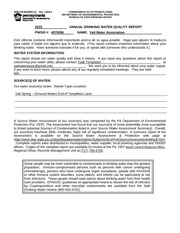 PDF Document vail water ccr 2015
