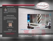 diecron tri fold final websize 2