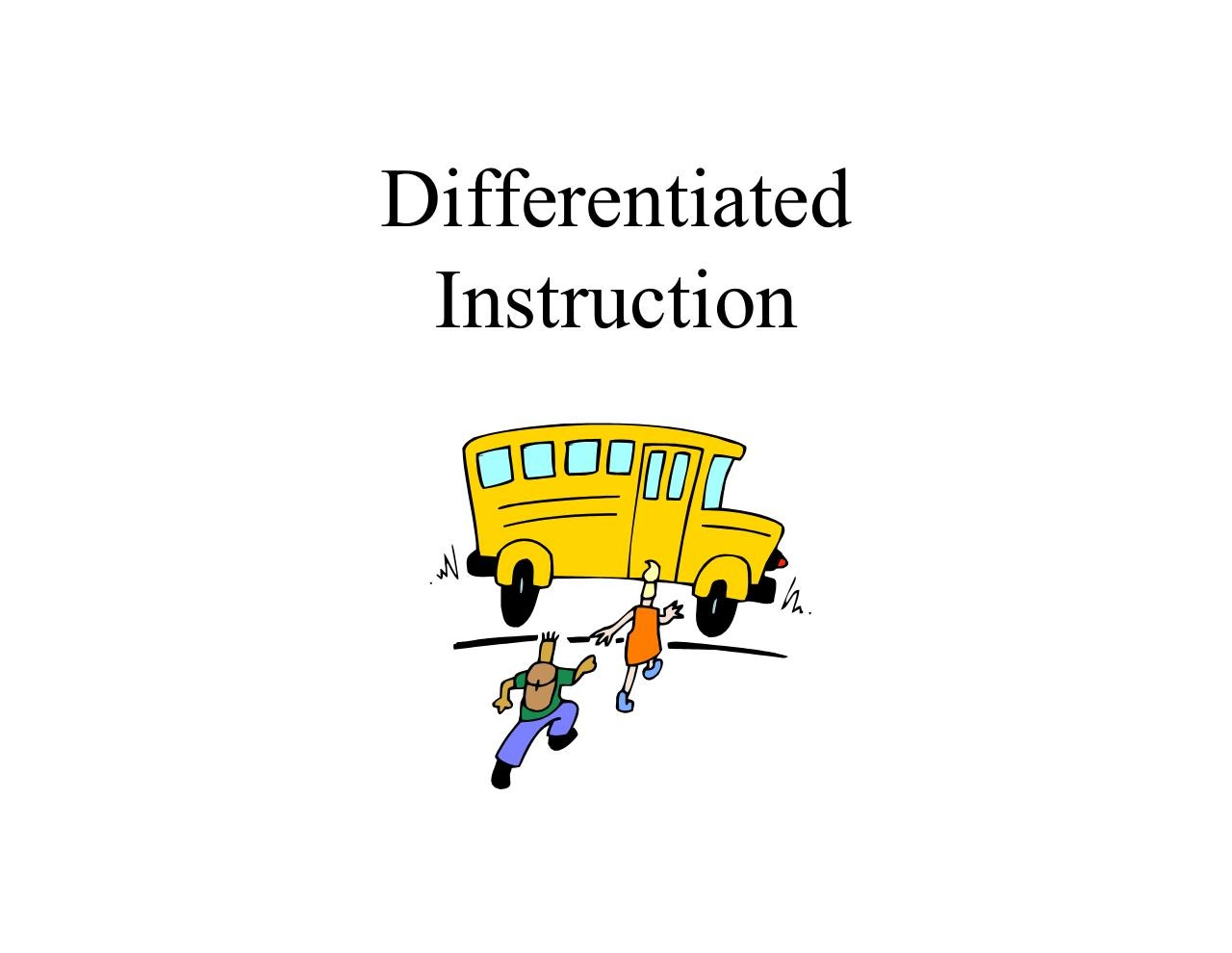 differentiated_Instruction.pdf - page 1/51