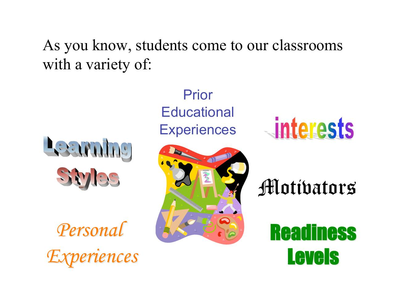 differentiated_Instruction.pdf - page 4/51