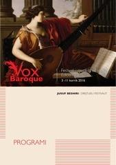 broshura festivali 2016 web