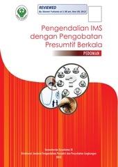 PDF Document pedoman pengendalian ims dengan pengobatan presumtif berkala