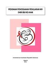 PDF Document pedomanpmtct