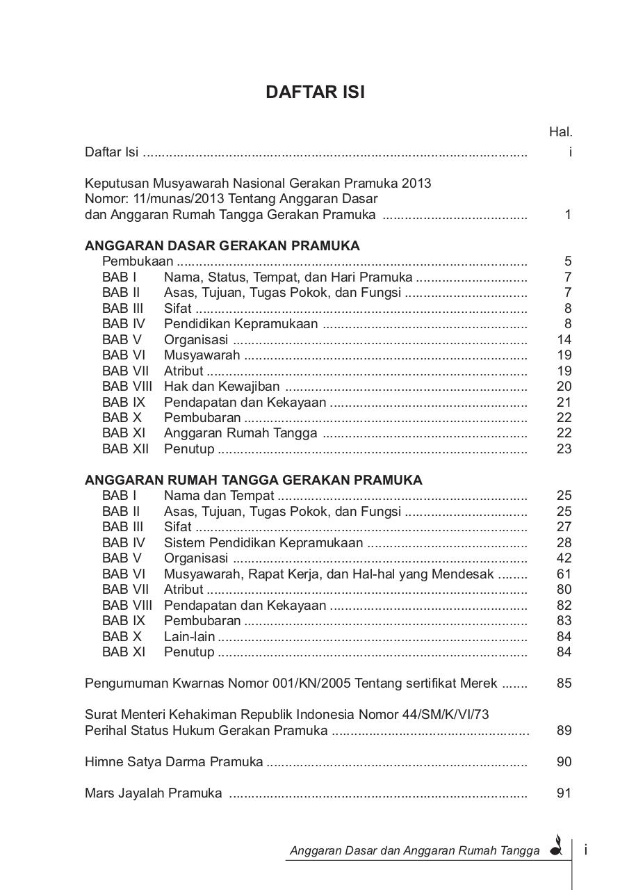 Preview of PDF document ad-art-gerakan-pramuka-munas-2013.pdf