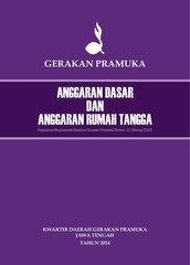 PDF Document ad art gerakan pramuka munas 2013