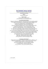 PDF Document apsa 2015