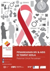 guidelines aids hiv ind 250613