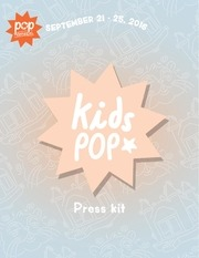 eng kids pop press kit web