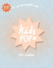 fr kids pop press kit web