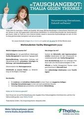 PDF Document 2016 03 24 stellenausschreibung werkstudent fm