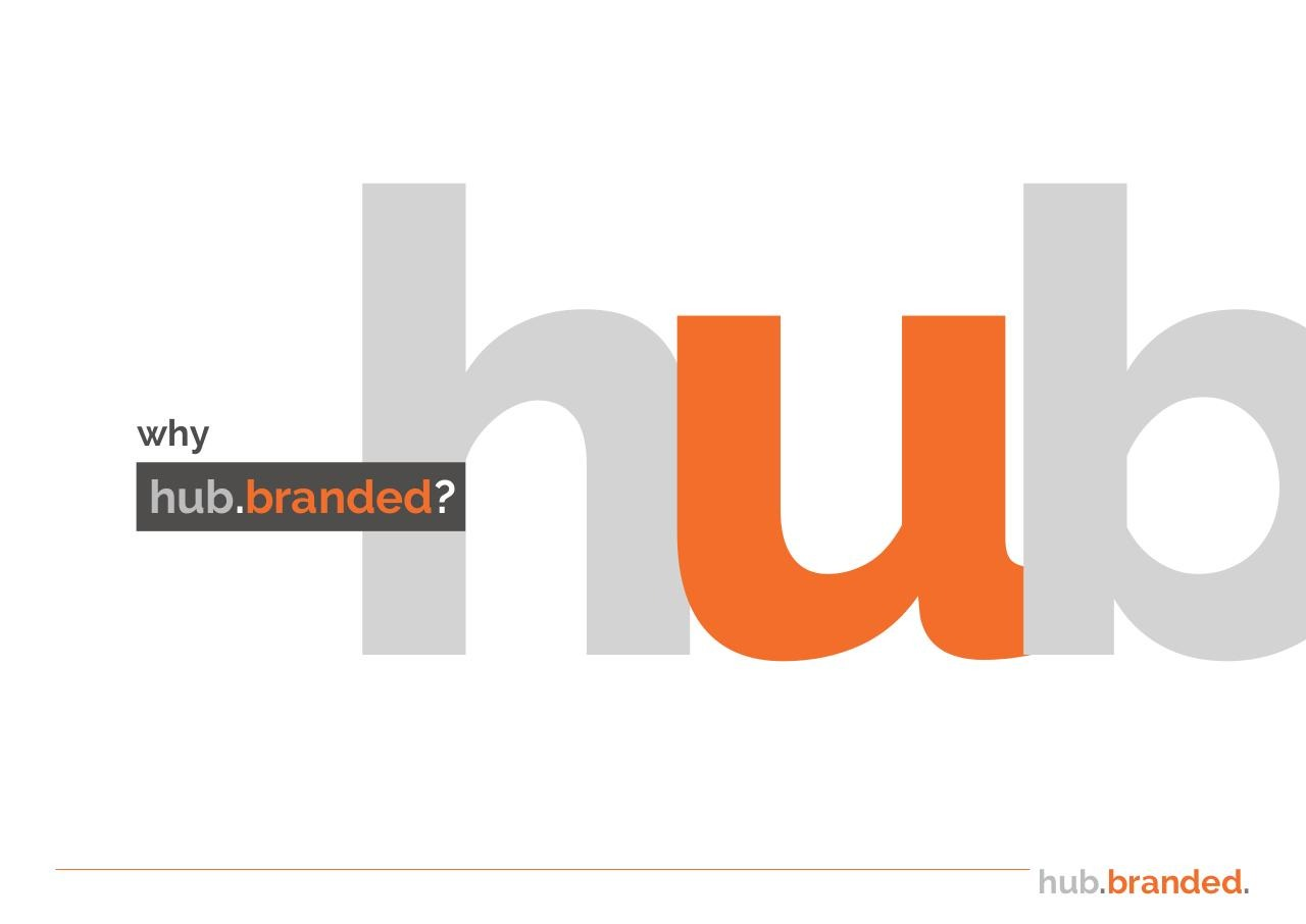 hub.branded Media Pack_PDFversion.pdf - page 3/12