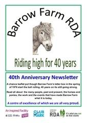 PDF Document pembroke barrow farm may 16