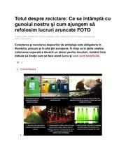 PDF Document totul despre reciclare