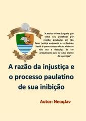 02 a razao da injustica e o inicio da solucao pdfppd