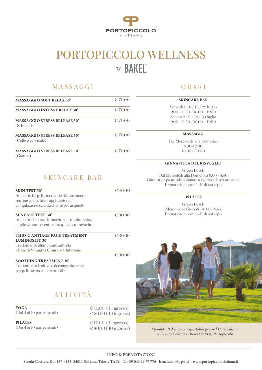 Document preview A4 wellness by Bakel.pdf - page 1/1