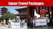 japan travel packages 1