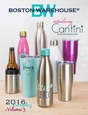 2016 everyday catalog vol 3 2