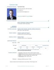 PDF Document cv facchetti fabio