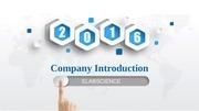elabscience introduction pdf