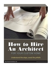 howtohireanarchitect c