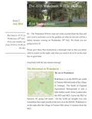 wakehurst willow run instructions v2