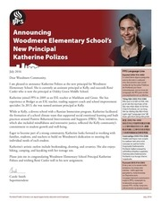 PDF Document woodmere principal announcement 2016 katherine polizos v2 1