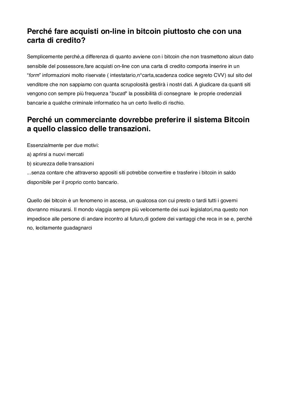 Document preview Bitcoin.pdf - page 2/2
