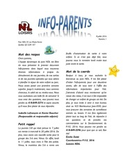 PDF Document infoparents ndl