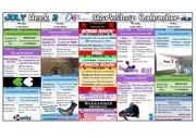 PDF Document july week 2 workshop calendar v1 0