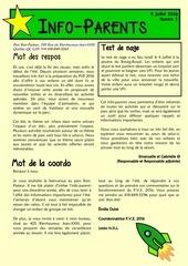 PDF Document semaine 1