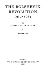 PDF Document edward hallett carr the bolshevik revolution volume 2