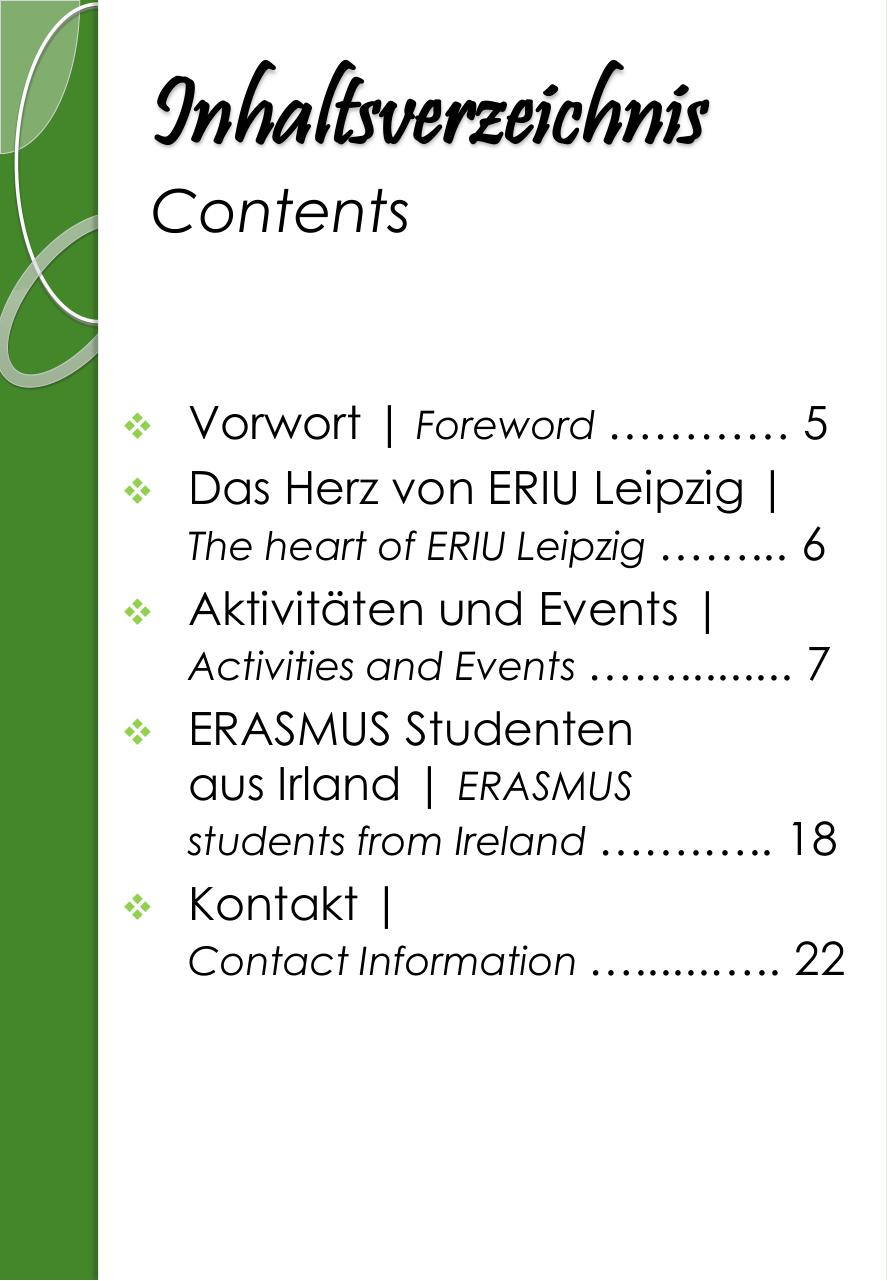 Preview of PDF document jahrbuch-2015-i-16.pdf