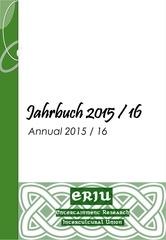jahrbuch 2015 i 16