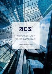 acs truckmountbrochure v21
