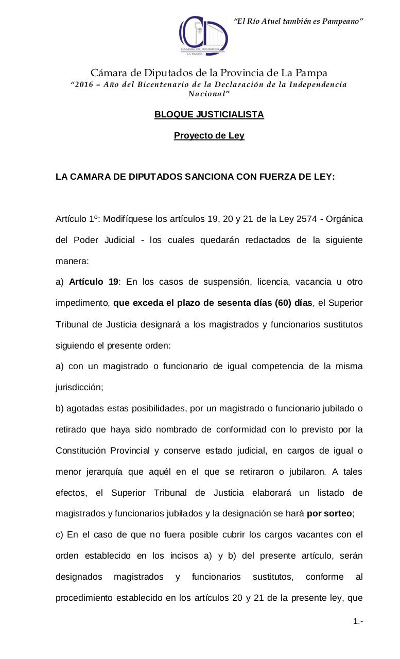 Document preview (Documentos Adicionales)_331-2016-sustitutos.pdf - page 1/5