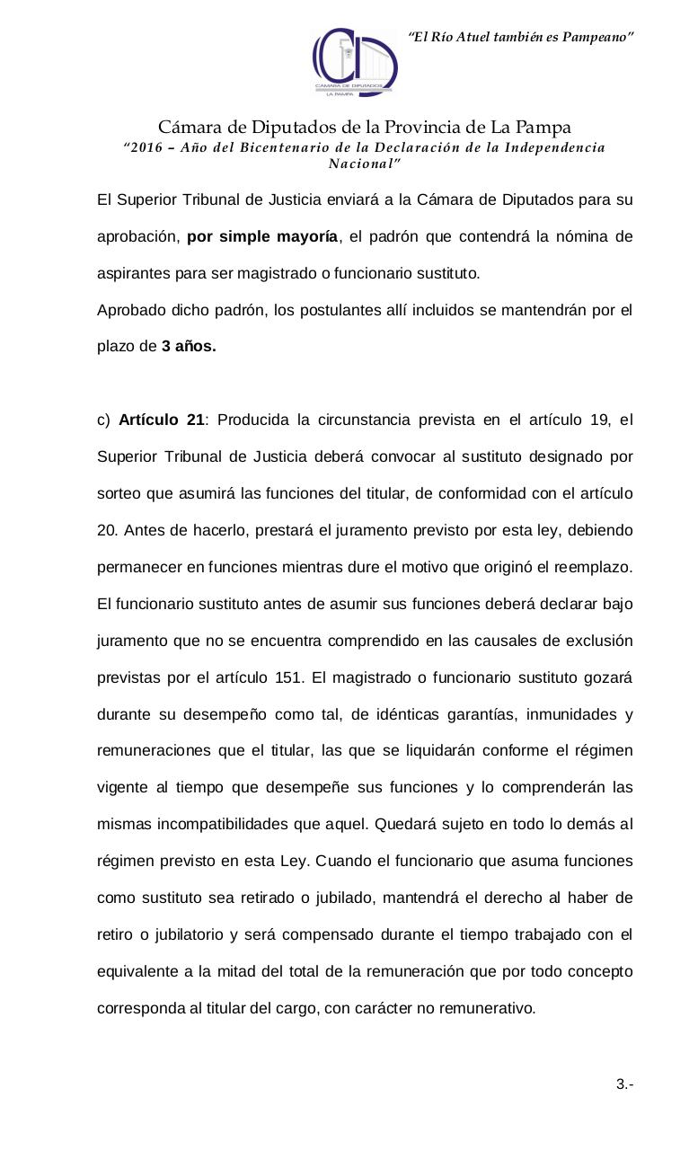 Document preview (Documentos Adicionales)_331-2016-sustitutos.pdf - page 3/5