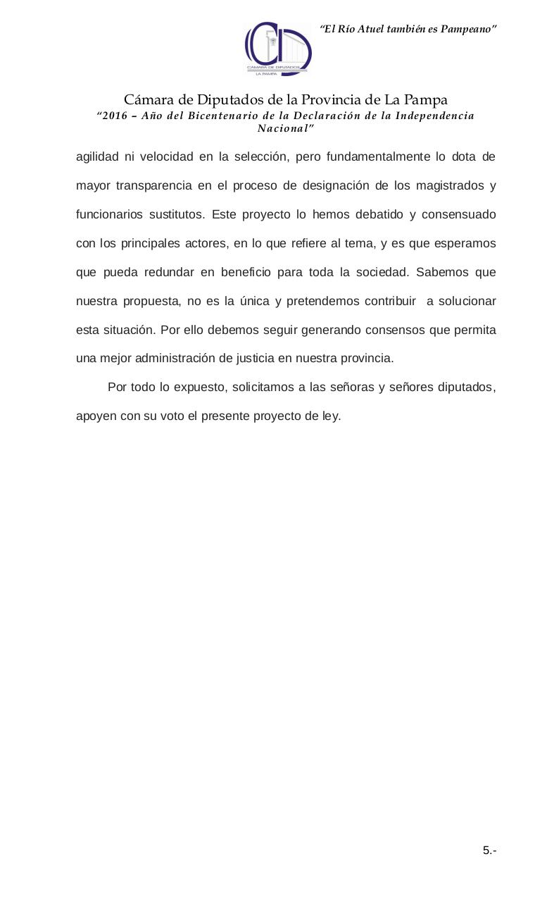 Document preview (Documentos Adicionales)_331-2016-sustitutos.pdf - page 5/5