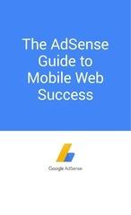 mobilewebbestpractices