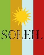 PDF Document soleil