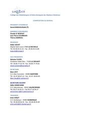 2 bureau codehg 2014 1