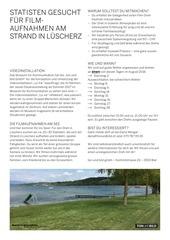 PDF Document flyer lu scherz 300616