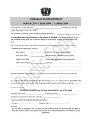 PDF Document hydra clan player contract public