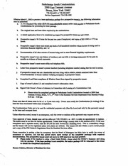 PDF Document parkchester 1 updated lease package