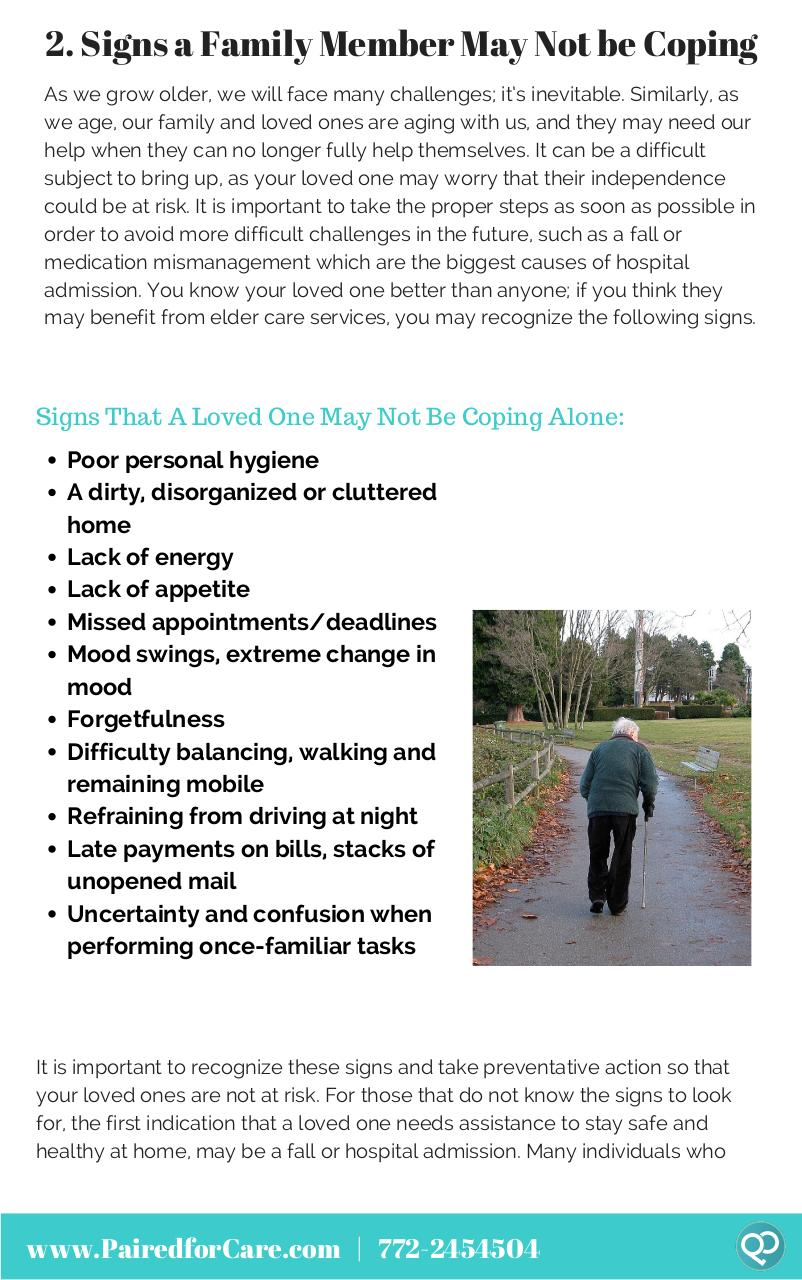 The Complete Guide to Arranging Home Health Care.pdf - page 4/15