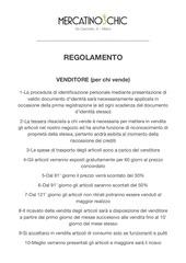 regolamento negozio3