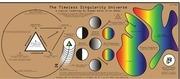 singularity universe