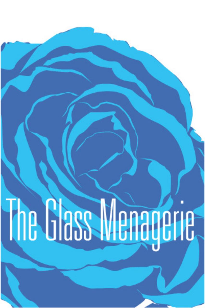The Glass Menagerie_hires.pdf - page 1/58