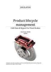 PDF Document braking system