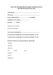PDF Document hoja de inscripcion bff2016